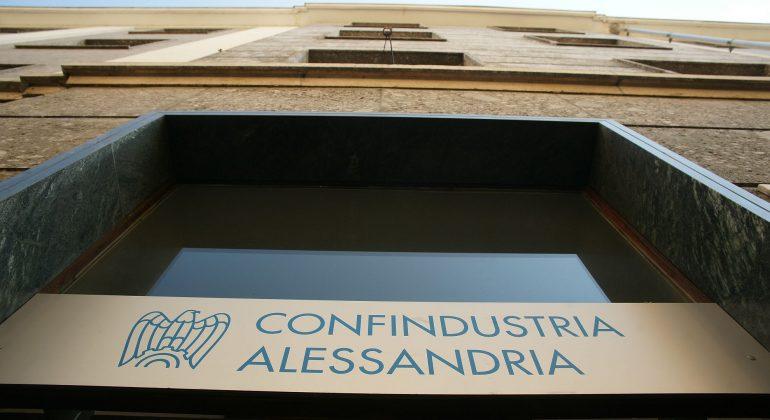 Coronavirus: anche Confindustria sostiene raccolta fondi per gli ospedali