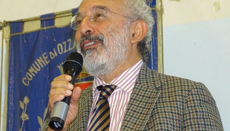 Biblioteca Ozzano Gad Lerner
