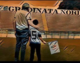 alessandria calcio_nonni