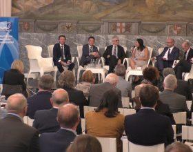 """Ad Alessandria convegno nazionale commercialisti: """"Equità e confronto"""""""