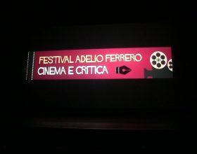 Festival Adelio Ferrero 2019