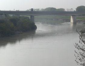 fiume tanaro