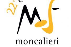 Torna l'appuntamento con il Moncalieri jazz festival 2019