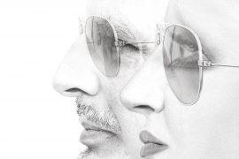 Mina e Fossati: il nuovo album a due voci in uscita il 22 novembre