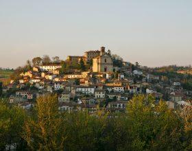 Ottiglio Monferrato