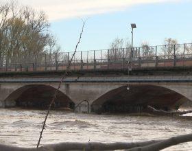 Nuovo ponte sul Bormida: ora ci sono tutti i soldi. Da Palazzo Chigi sì alla rimodulazione Bando Periferie