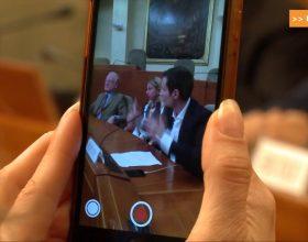 Regione Piemonte: Stati Generali della nuova comunicazione pubblica