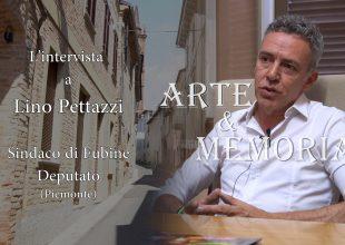 Arte e Memoria