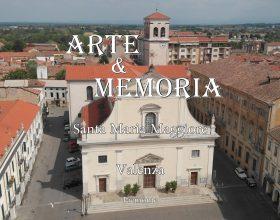 Duomo di Valenza