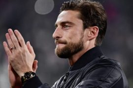 Claudio-Marchisio