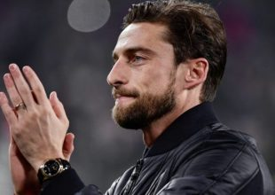 Claudio-Marchisio
