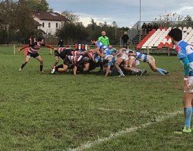 Monferrato Rugby dilaga contro Sondrio: festa delle mete ad Asti
