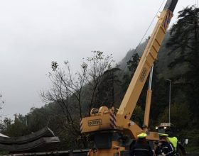 Incidente Serravalle