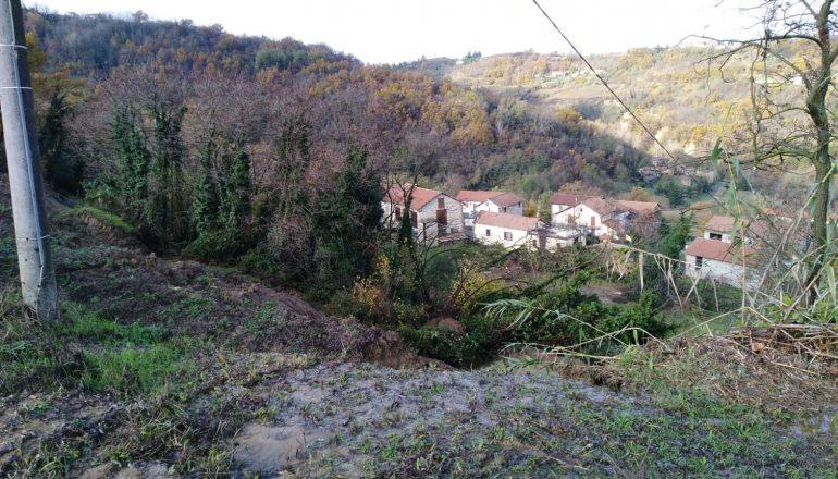 Castelletto d'Erro