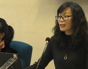 Alla ricerca di turisti cinesi per il Monferrato: intesa Alexala-università
