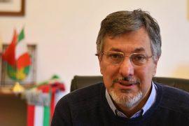 """Icardi: """"Fase 2? In Piemonte un po' di tempo in più non sarebbe guastato"""""""