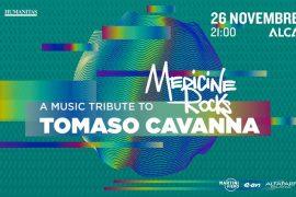 Anche Jovanotti, Subsonica e Negramaro questa sera a Medicine Rocks