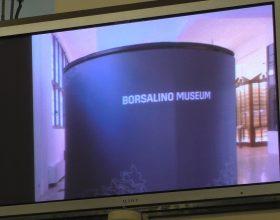 Museo Borsalino, ancora troppe incognite: lavori, riapertura, persino il nome