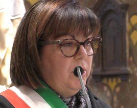Paola Porzio