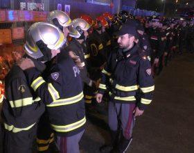 polizia carabinieri e gdf
