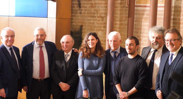 Premio Giornalistico Franco Marchiaro: tante novità nella settima edizione