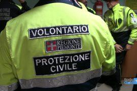 La provincia di Alessandria avrà 15 nuovi volontari della Protezione Civile
