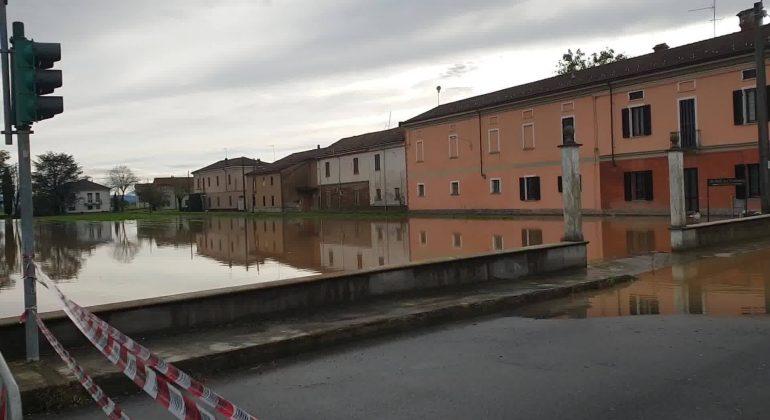 rio lovassina