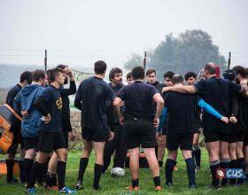 cuspo rugby saluzzo