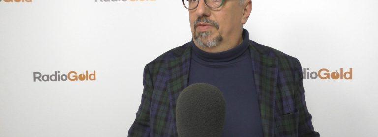 Enrico Sozzetti