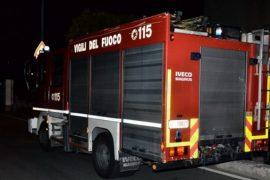 Cinque persone si perdono nel bosco a Rocchetta Ligure e danno l'allarme: in corso le ricerche