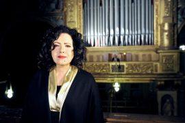 Anche Antonella Ruggiero, Noa e Raiz a La Musica dei Cieli 2019