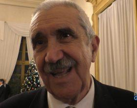 Buon 2020: Gli auguri del sindaco di Novi Ligure Cabella