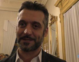 Buon 2020: Gli auguri del sindaco di Tortona Federico Chiodi