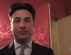 Buon 2020: Gli auguri del sindaco di Casale Monferrato Federico Riboldi