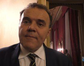 Buon 2020: gli auguri del Presidente della Provincia Gianfranco Baldi