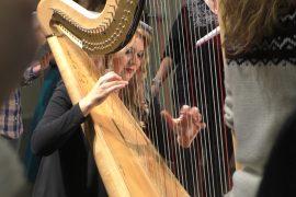 Conservatorio Concerto di Natale