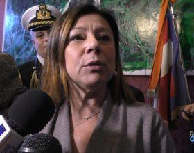 """Ministro De Micheli: """"Risorse per tutti gli interventi di somma urgenza"""""""