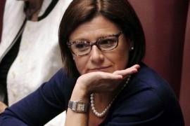 Ministro De Micheli