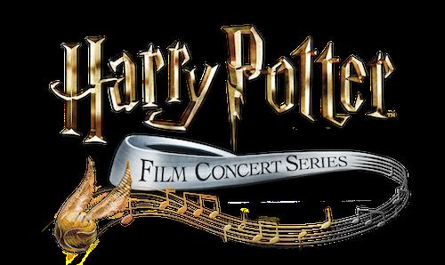 Le musiche di Harry Potter e Il Calice Di Fuoco dal vivo a Milano