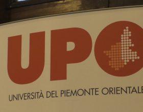 Università Piemonte Orientale: da Roma 150 mila euro per l'orientamento