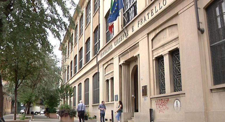 Coronavirus: anche Università Piemonte Orientale sostiene la raccolta fondi per ospedali