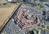Outlet Serravalle saldi 2020