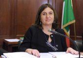 Nunzia_Catalfo