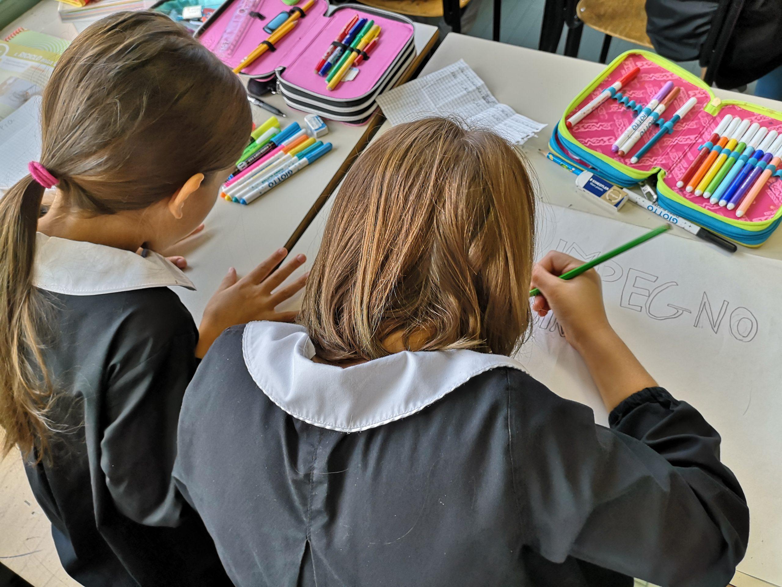 Calendario Scolastico 2020 2021 Torino Le date del calendario scolastico 2020/2021 in Regione Piemonte