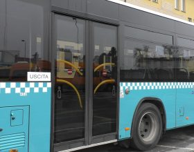 autobus alessandria