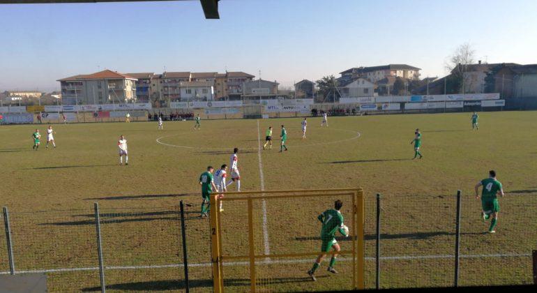Diretta Sport: su Radio Gold Tv gli aggiornamenti sui Grigi e la telecronaca di Acqui-Castellazzo