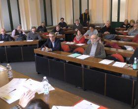 Fraschetta: Cgil e Uil invocano chiarezza su salute e sicurezza