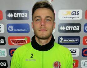 Alessandria Calcio: Eleuteri ko dopo aver battuto una rimessa laterale