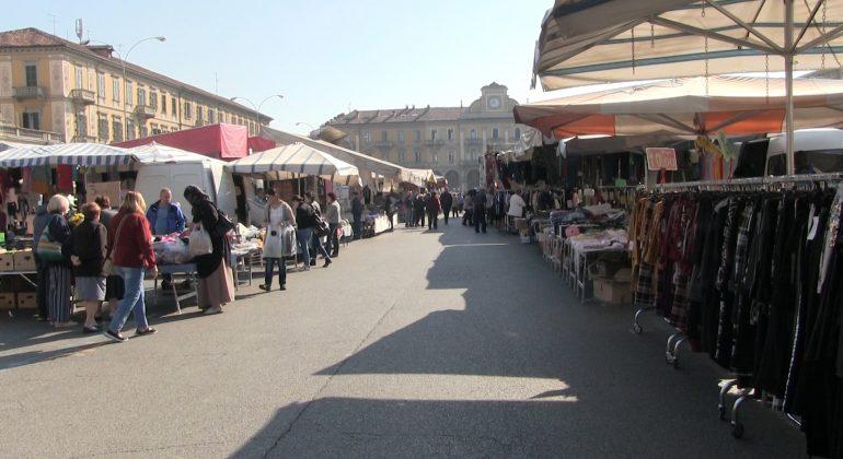 mercato piazza garibaldi