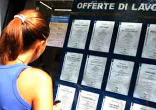 Le offerte di lavoro della settimana in provincia di Alessandria
